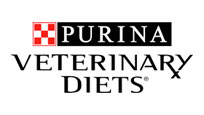 Medical Diets | Purina Veterinary Diets