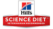 Medical Diets | Hills Science Diet